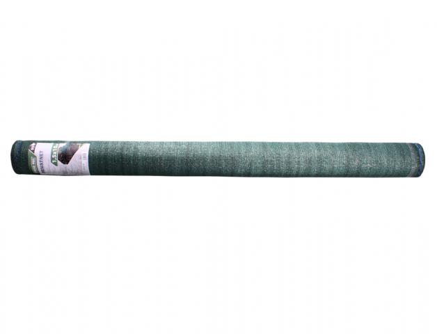 Stínovka PRIVAT 95% 1,5x10m 230g