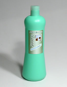San Bernard Šampon junior 1000ml