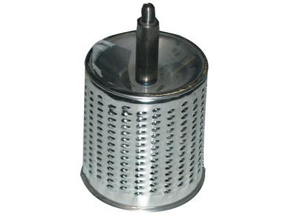 bubínek náhr.02 oříšek k mlýnku na strouhanku