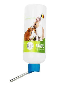 Napáječka SAVIC Biba plastová 25,5 cm (1000ml)