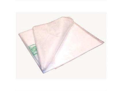 textilie netkaná 1.6/ 10m BÍ UV 17g/m2
