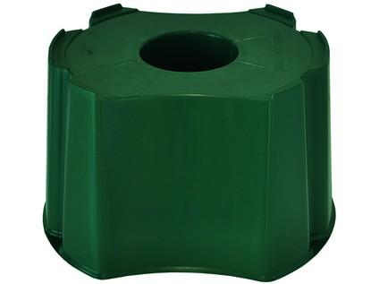 podstavec pod sud kulatý na dešť. vodu 200l, 300l plastový