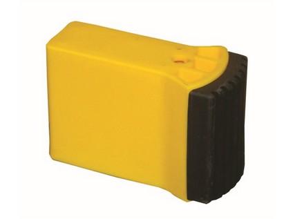 patka plastová, FS 6425 na stabilizátor FORTE ŽL ALVE