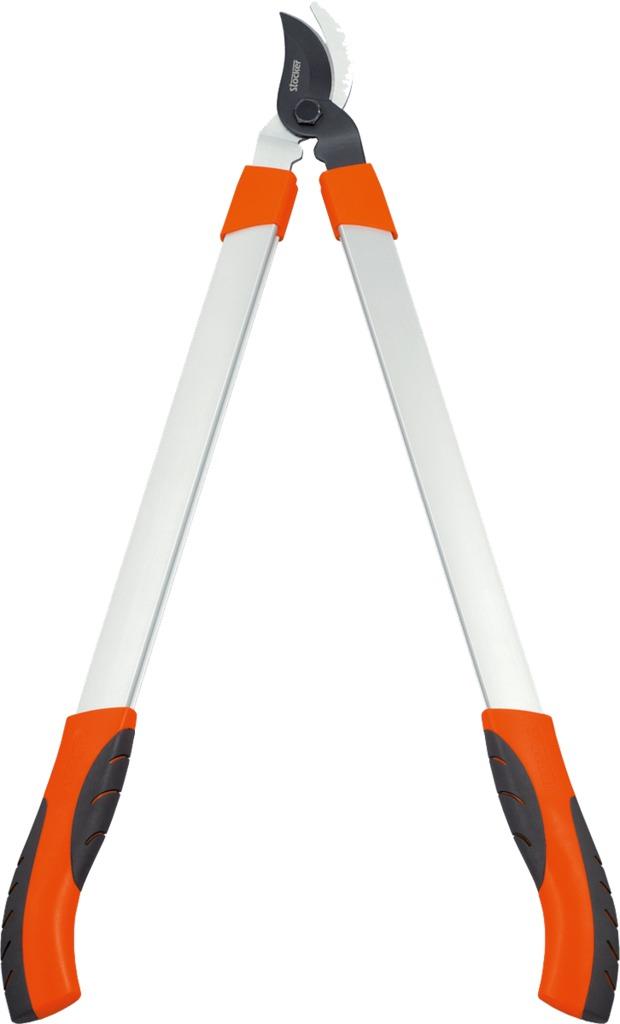Nůžky střižné na silné větve Stocker
