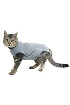 Obleček ochranný Body Cat 33cm XXS BUSTER