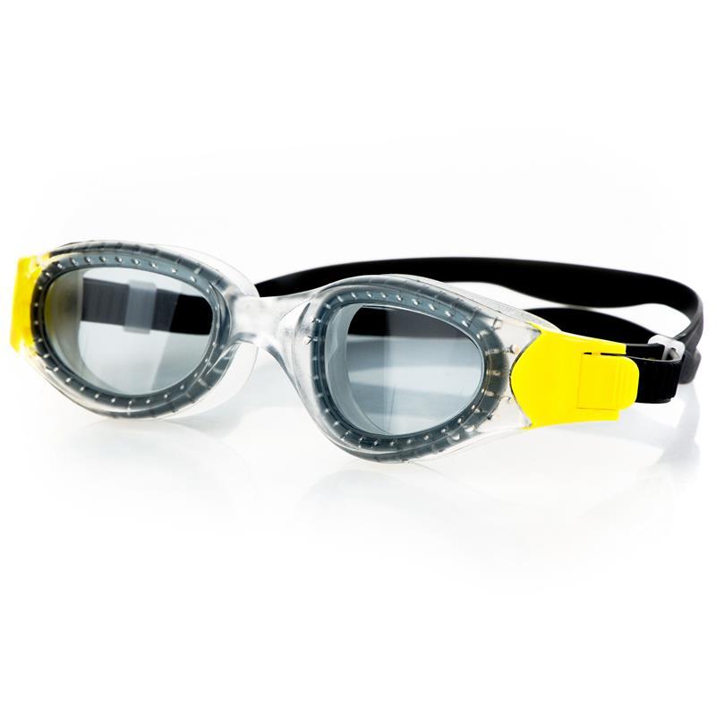 Spokey SIGIL Plavecké brýle, černé
