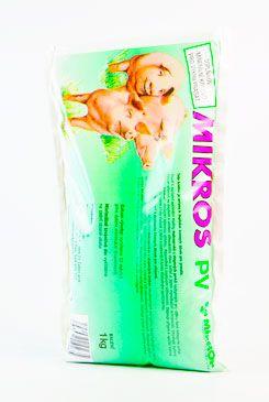 Mikros PV pro prasata a selata plv 1kg