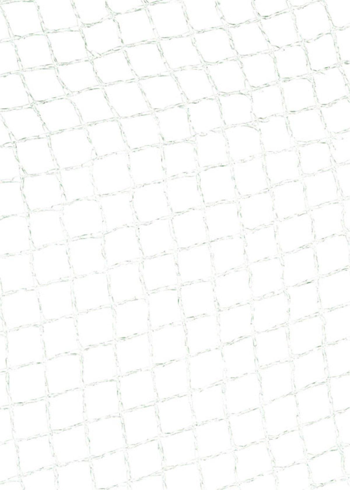 Síť proti listí - 600 x 300 cm (TZ402-00)
