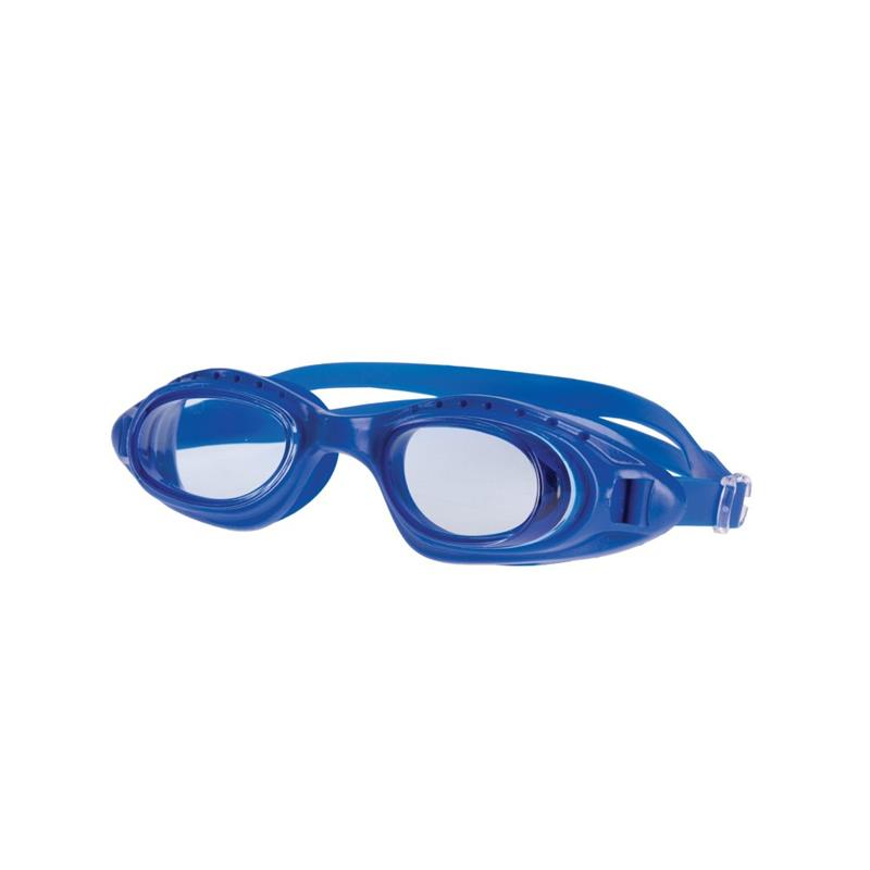 Spokey DOLPHIN Plavecké brýle modré