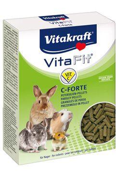 VITAKRAFT VitaFit C-Forte (100g)
