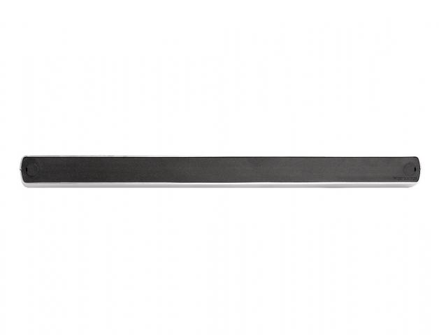 Magnet na nože FISKARS FUNCIONAL FORM 32cm 1001483