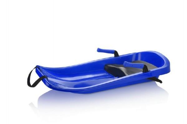Boby Flash modré