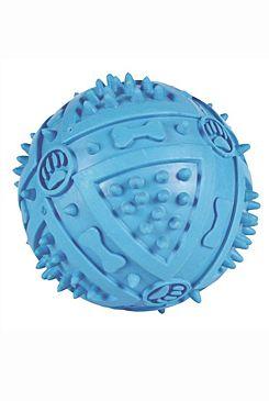 Hračka TRIXIE míček 9 cm (1ks)