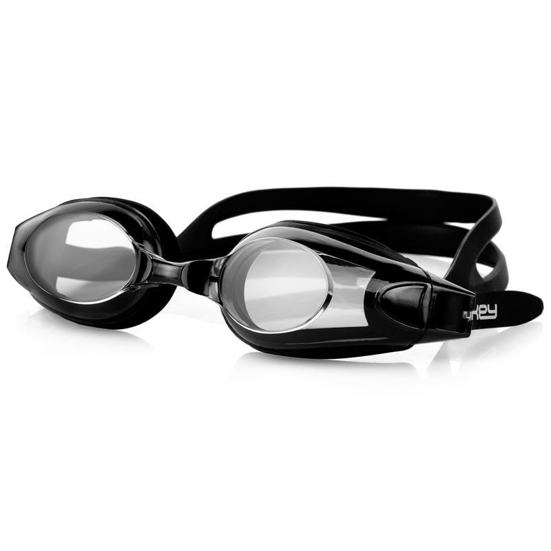 Spokey ROGER Plavecké brýle, černé