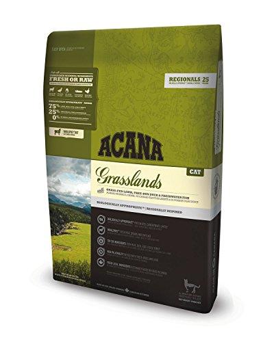 Acana Cat Grasslands Regionals 340g