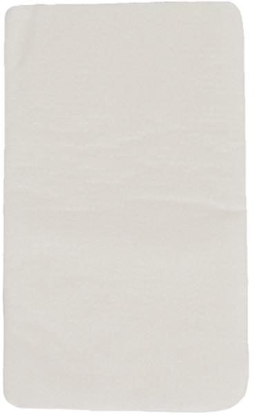 Hárací kalhotky - vložky DUVO+ 7,5 x 4,5 cm, 10ks