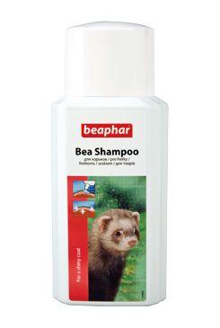 Šampon BEAPHAR pro fretky (200ml)