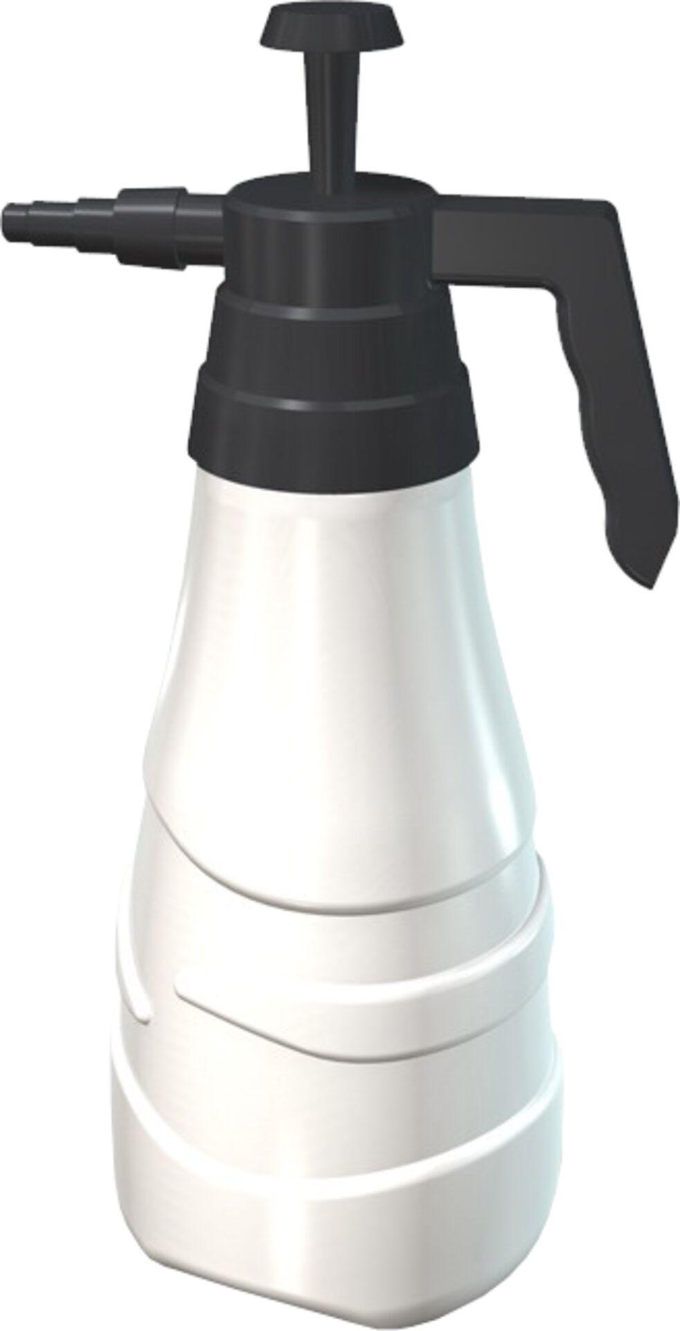 Rozprašovač LAGO tlakový 2,2l