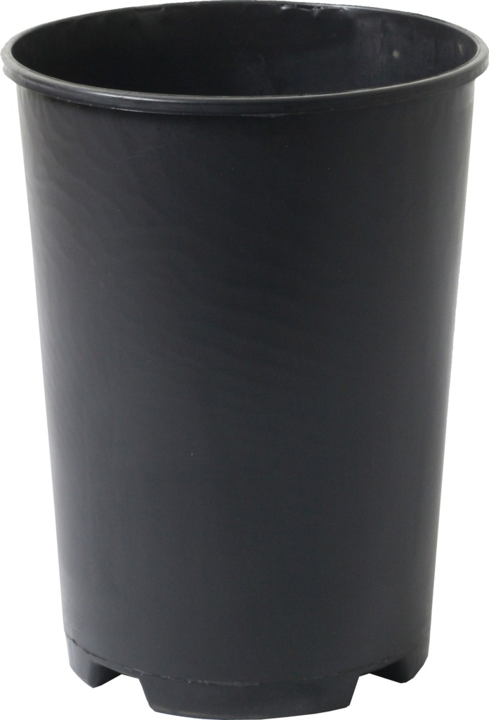 Květináč - kontejner růže - 1 l