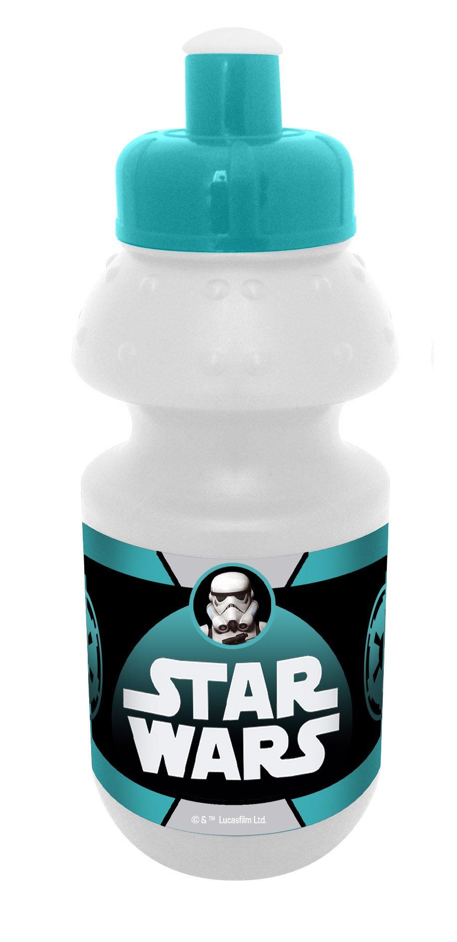 StarWars - Lahev na pití