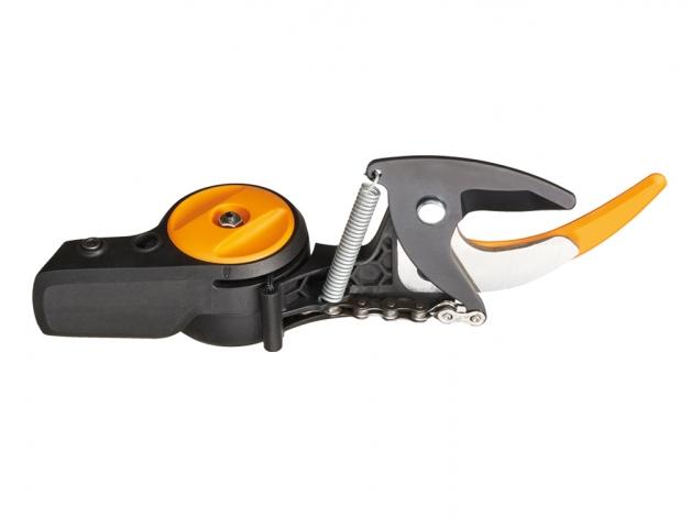 Hlava náhradní FISKARS k nůžkám UPX86, UPX82 1026295