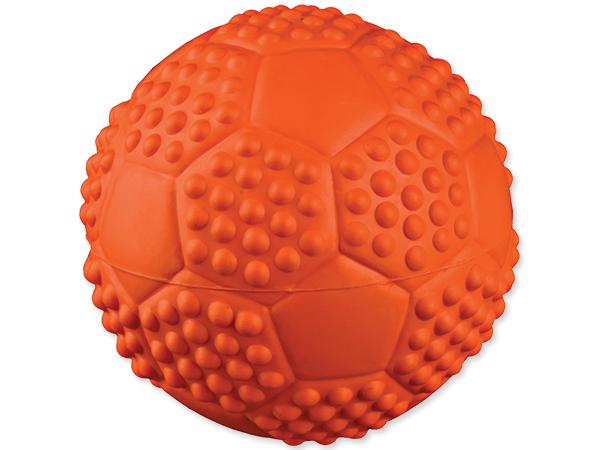 Hračka TRIXIE míček 5,5 cm (1ks)