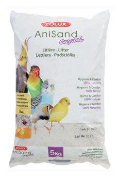 AniSand Crystal 5kg