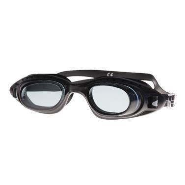Spokey Dolphin plavecké brýle černé