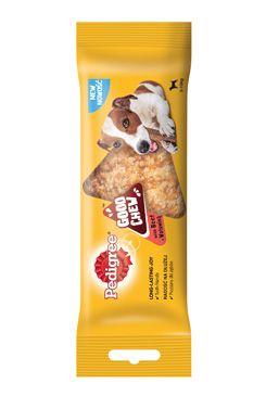 Pedigree Pochúťka Good Chew Mini Dog 58g
