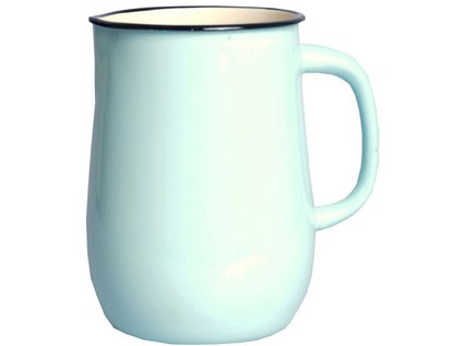 džbán smalt pr.11,5cm 2,5l MO
