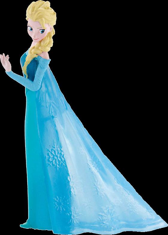 Elsa (Ledové království)