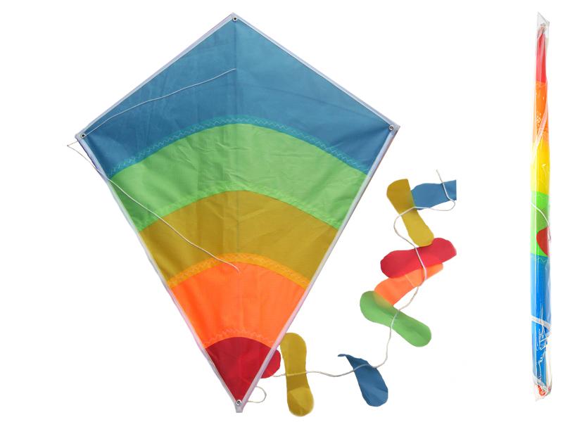 Drak lietajúci 60x70 cm