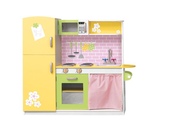 Kuchyňská linka Lily