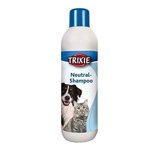 Šampon Neutral pro psy a kočky Trixie 1l