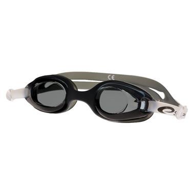 Spokey Seal plavecké brýle černá
