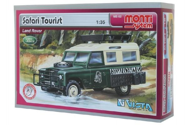 Monti 02-Land Rover