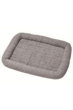 Polštář Bed Dog Residence 50x32cm