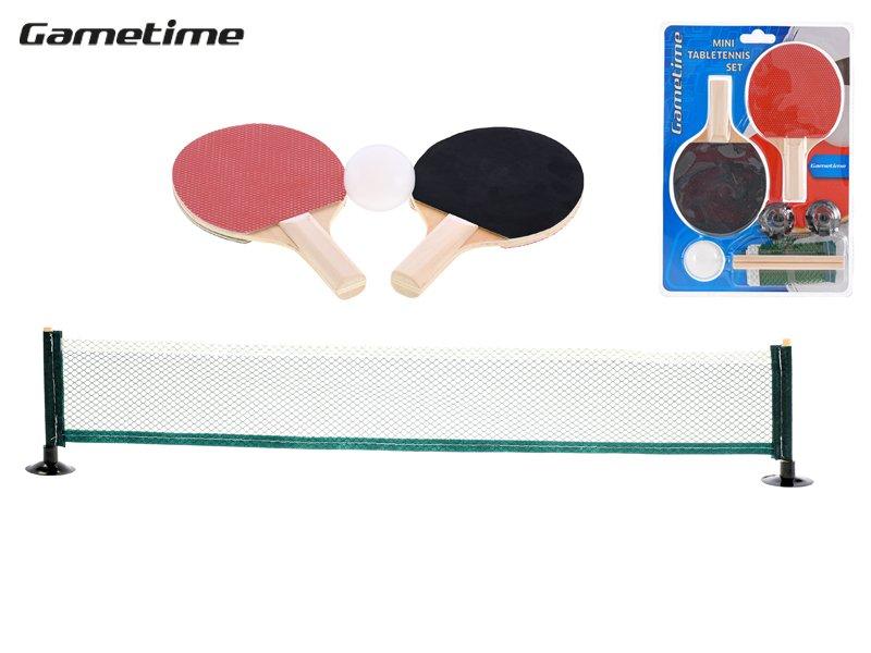 Stolní tenis mini herní set