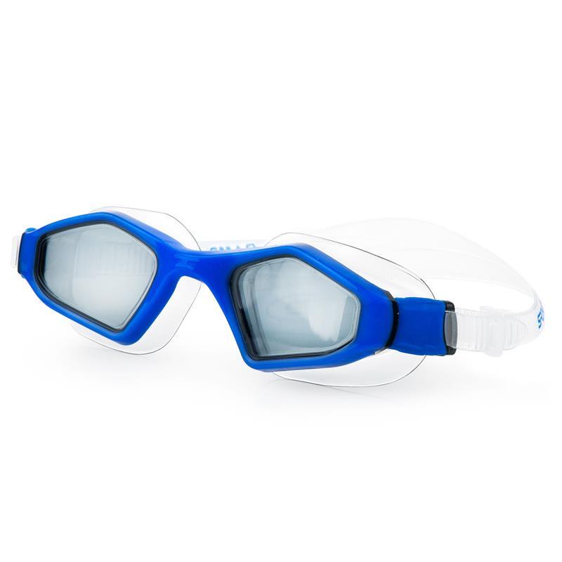 Spokey RAMB Plavecké brýle, modré