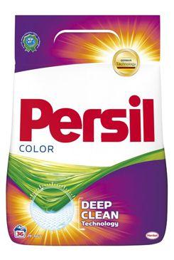 Prací prostředek Persil Color 2,34kg 36dávek