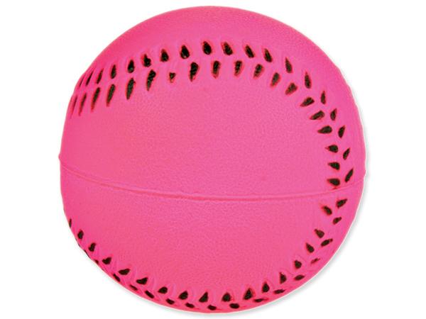 Hračka TRIXIE míček gumový 6 cm (1ks)