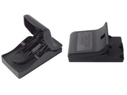 past na myši POWERCAT plastová (2ks)
