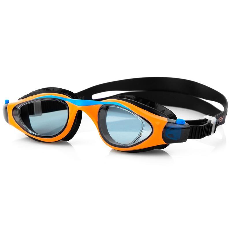 Spokey TAXO Dětské plavecké brýle