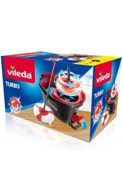 VILEDA TURBO úklidová souprava 1ks