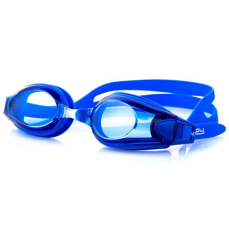 Spokey ROGER Plavecké brýle, modré