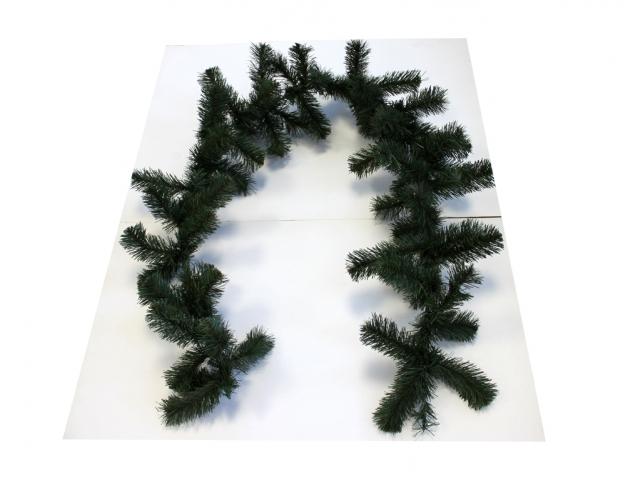 Girlanda vánoční 200cm