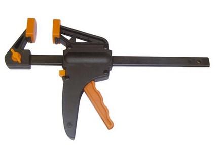 svěrka QUICK GRIP 6x450mm