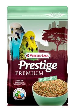 VL Prestige Premium pro andulky 800g