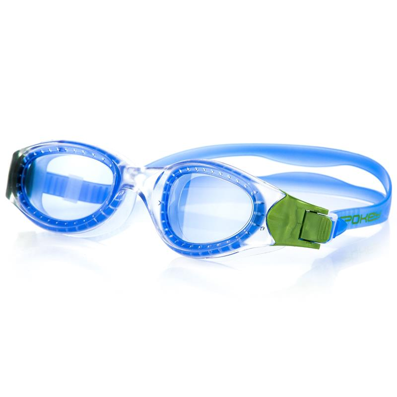 Spokey SIGIL Plavecké brýle, modré