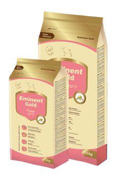 Eminent Gold Puppy 15kg
